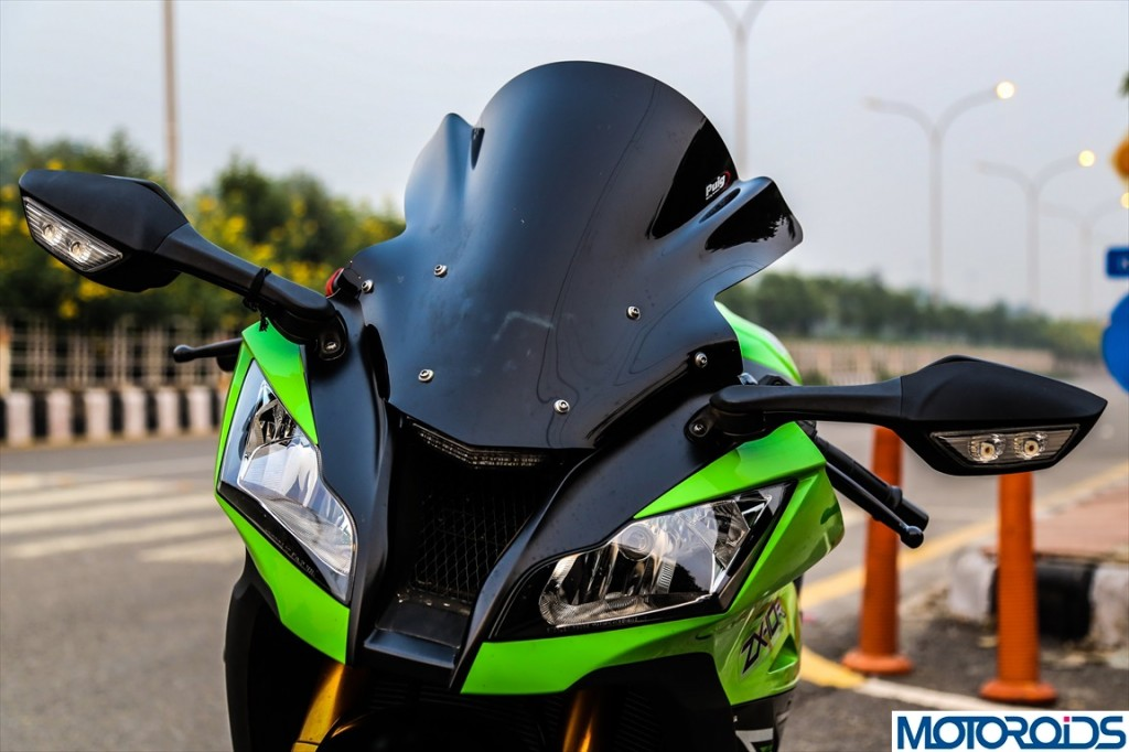 2013 Kawasaki Ninja ZX10R Review (9)