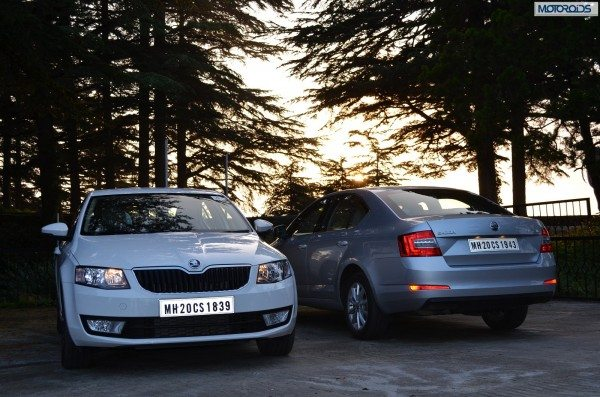 2013-Skoda-Octavia-India-launch-pics-specs-price-1 (123)