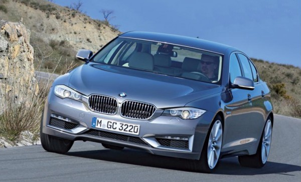 2014-BMW-5-series-facelift-launch