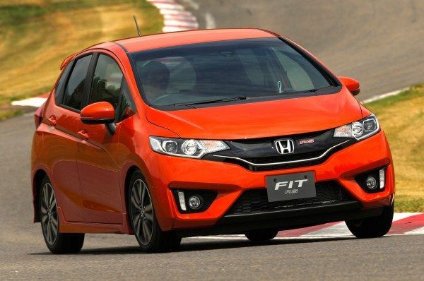 2014-Honda-Fit-Japan-Sales (2)