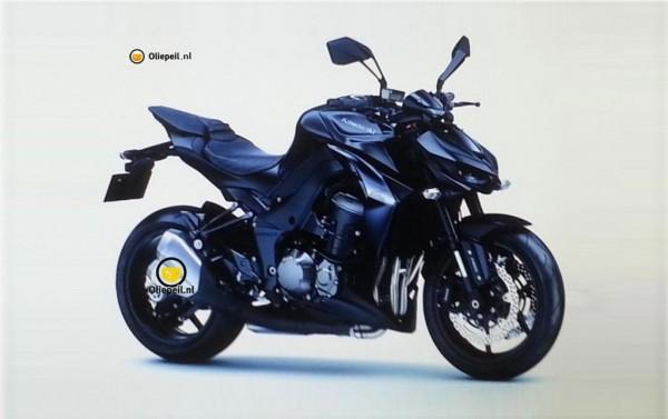 2014-Kawasaki-Z1000-pics-1