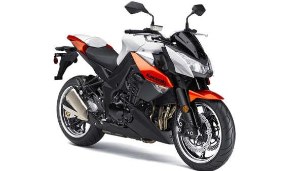 2014-Kawasaki-Z1000-pics-2