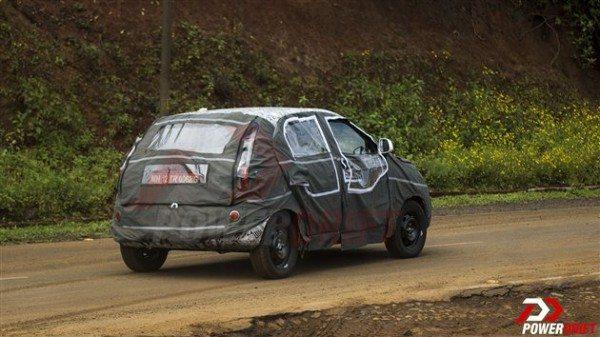 2014-Tata-Vista-facelift-pics-3