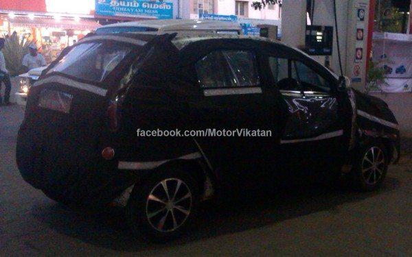 2014-Tata-Vista-facelift-pics-release-date- (2)