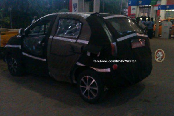 2014-Tata-Vista-facelift-pics-release-date- (4)