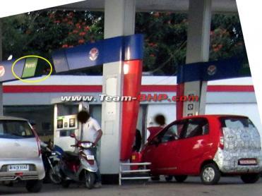 2014-tata-nano-diesel-launch