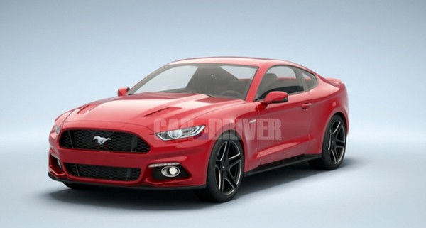 2015-Ford-Mustang-pics-1