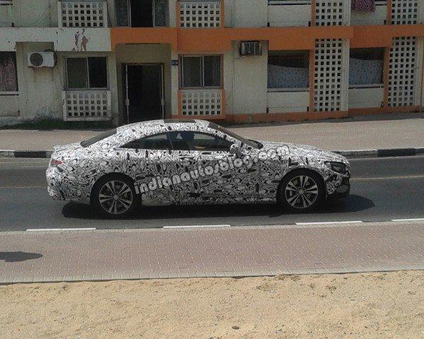 2015-Mercedes-S-Class-Coupe-Pics- (3)
