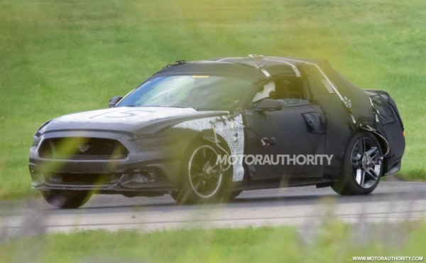 2015-ford-mustang-pics-4