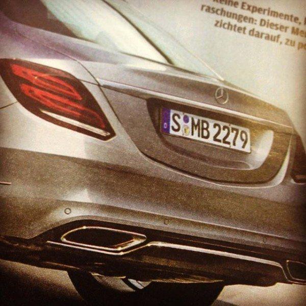 2015-mercedes-c-class-pics-rear