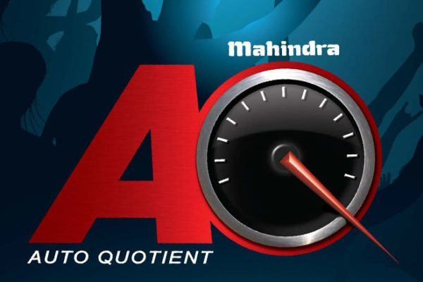 AQ_External_Poster_A3