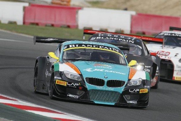 Armaan_FIA GT Navarra