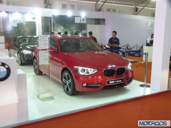 Autocar Performance Show 2013 (14)