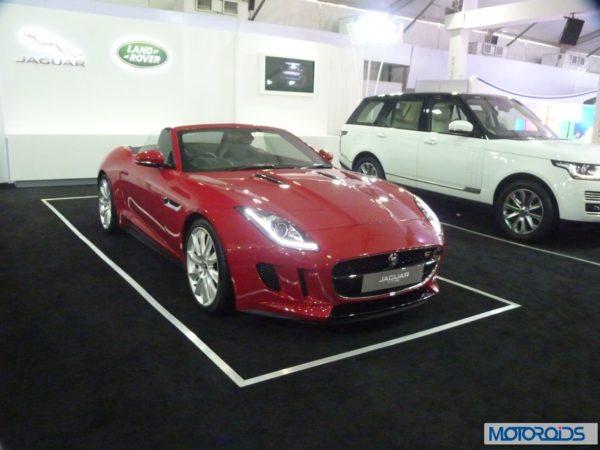 Autocar Performance Show 2013 (24)