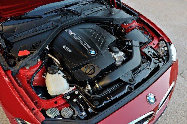BMW-2-Series-Pics (1)