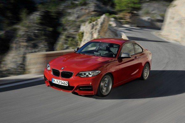 BMW-2-Series-Pics (3)
