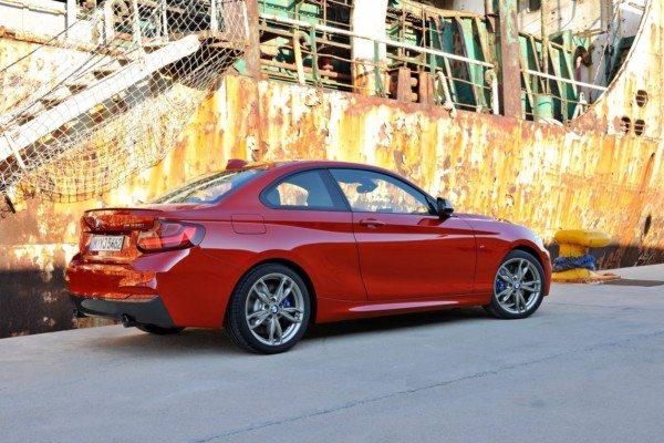 BMW-2-Series-Pics (6)