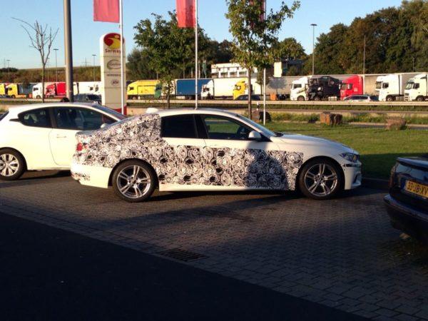 BMW-4-Series-Gran-Coupe-pics- (1)