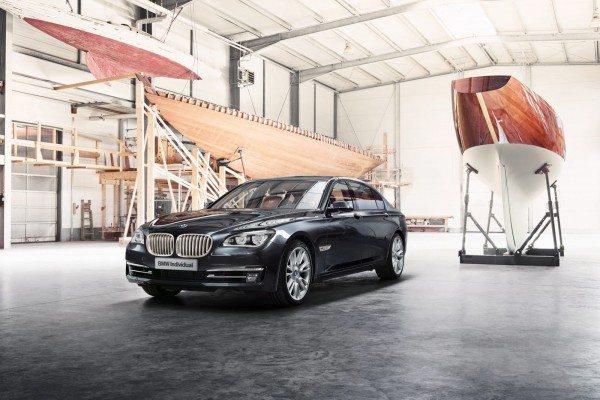 BMW Individual 760Li Sterling-pics-1