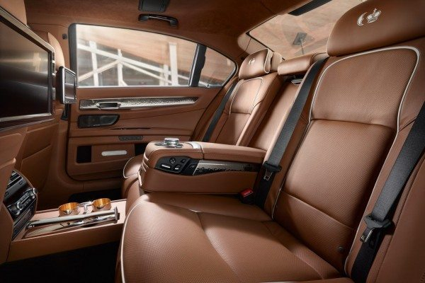 BMW Individual 760Li Sterling-pics-3