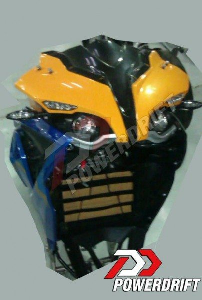 Bajaj-Pulsar-375-pics-price-launch-2