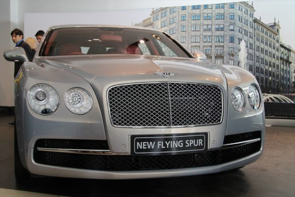 Bentley-Flying-Spur-India-Launch-Pics- (33)