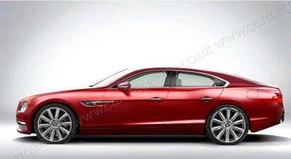 Bentley-four-door-coupe-pics