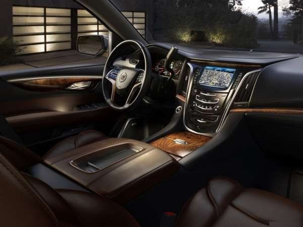 Cadillac-Escalade_2015_pics_specs_details_1