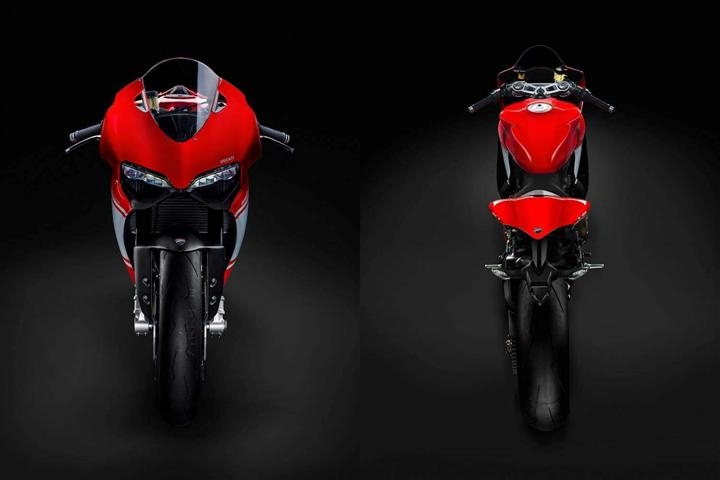 Ducati 1199 Panigale Superleggera (2)