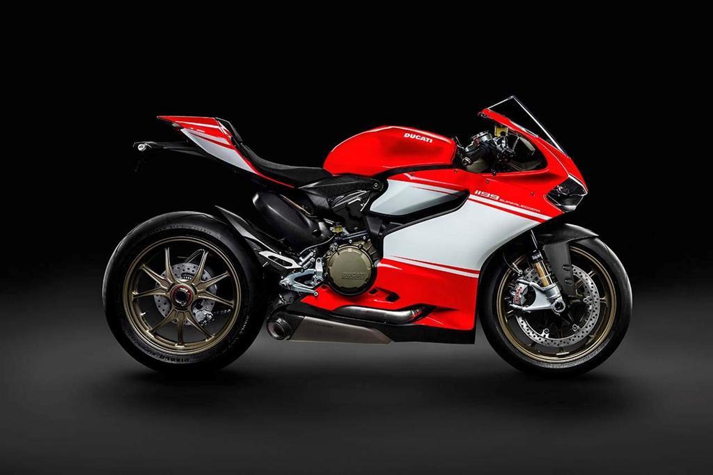 Ducati-1199-Panigale-Superleggera