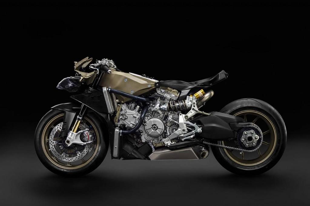 Ducati 1199 Superleggera (2)