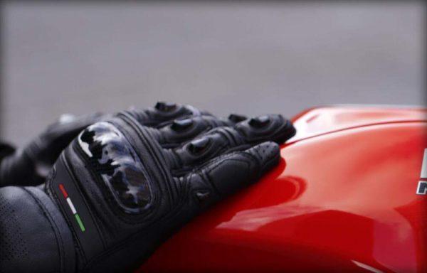 Ducati-Monster-EICMA-teaser-pics (2)