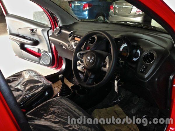 Honda-Brio-Exclusive-Edition-pics- (11)