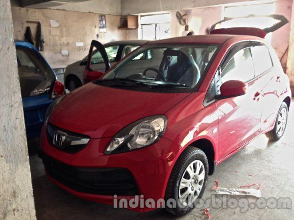 Honda-Brio-Exclusive-Edition-pics- (4)
