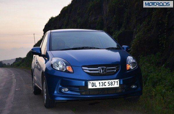 Honda-Cars-India-Sales