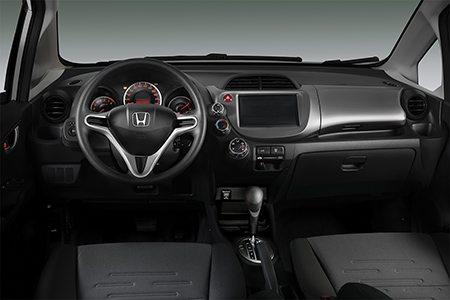 Honda-Fit-CX-pics-interiors
