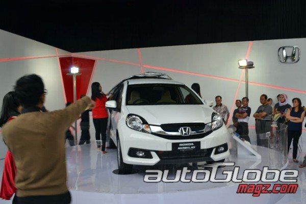 Honda-Mobilio-Java-1