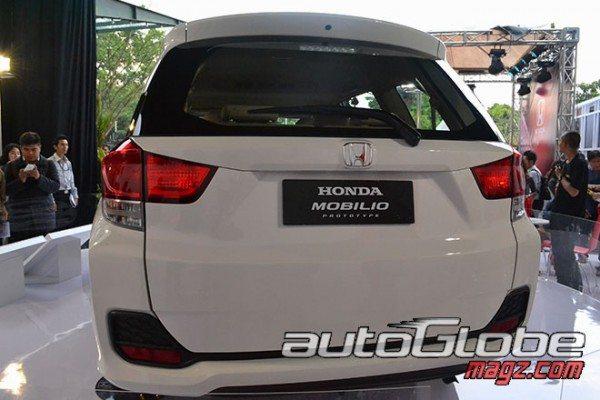 Honda-Mobilio-Java-2