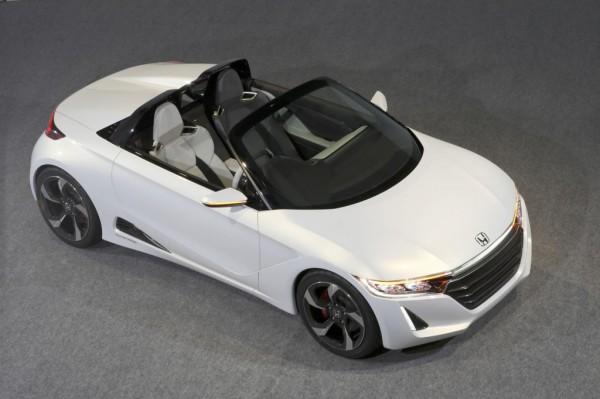 Honda-S660-Concept-pics-2