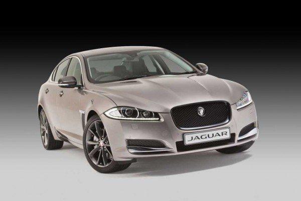 Jaguar-XF-Carbon-Pack-Pics-1