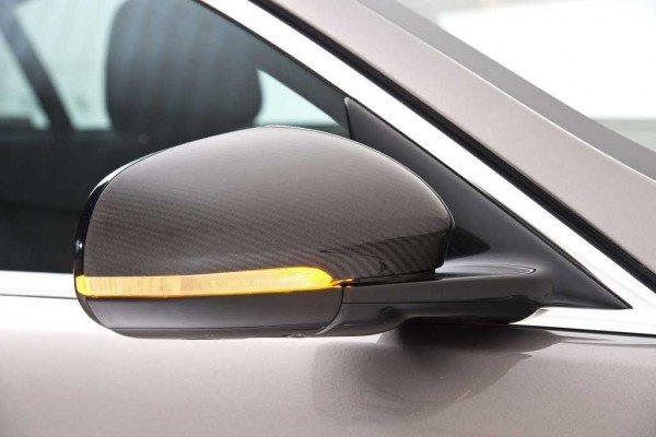 Jaguar-XF-Carbon-Pack-Pics-4