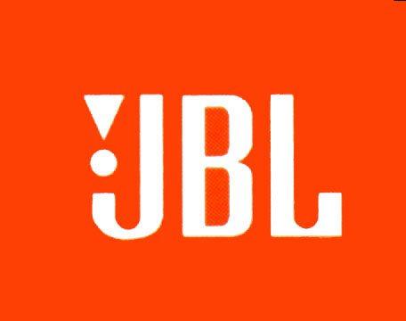 Jbl-aps