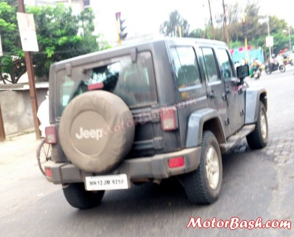 Jeep-Wrangler-India-launch-pics-2