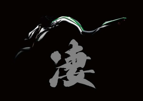 Kawasaki-Z1000-Pics-Release-Date-1