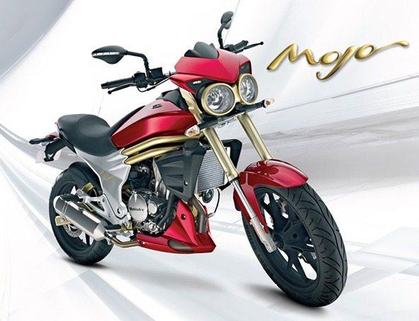 Mahindra-Mojo-India-Launch