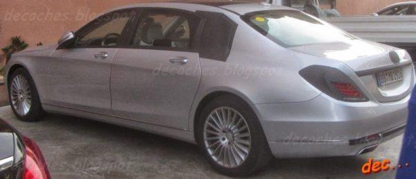 Mercedes-S-Class-Pullman-hybrid-x222-pics- (1)