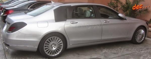 Mercedes-S-Class-Pullman-hybrid-x222-pics- (2)
