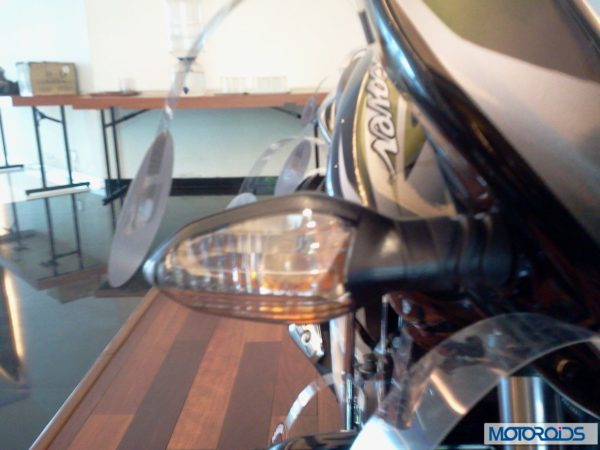 New Bajaj Discover 100M India launch (1)