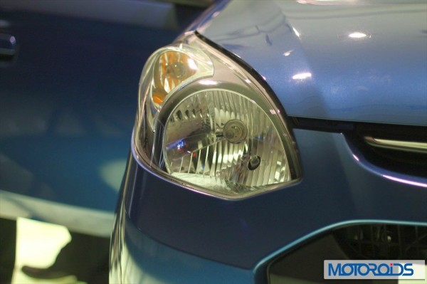 New-Maruti-yra-hatchback