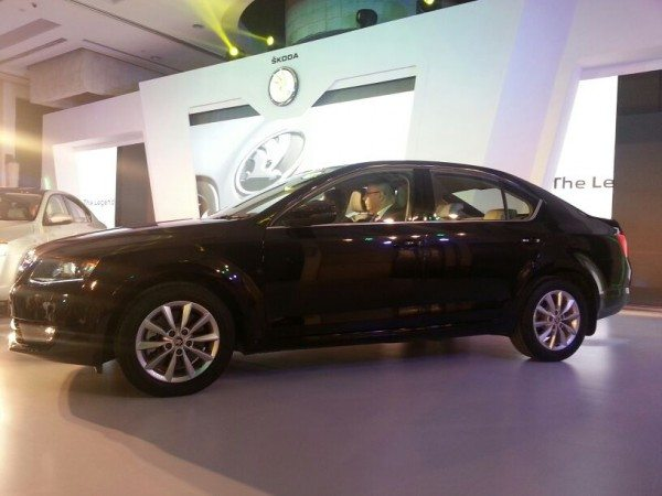 New-Skoda-Octavia-India-Launch-3
